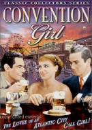 Convention Girl Movie