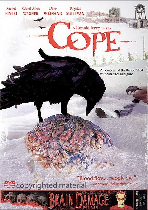 Cope Movie