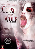 Curse Of The Wolf Movie
