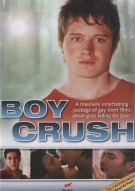 Boy Crush Movie