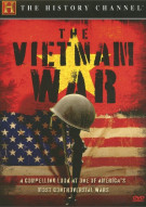 Vietnam War, The Movie