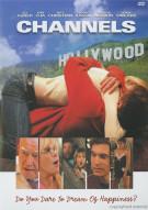 Channels Movie