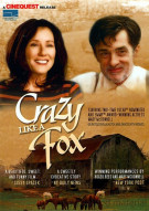 Crazy Like A Fox Movie