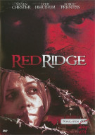 Red Ridge Movie