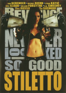 Stiletto Movie
