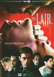 Lair, The: Season 2 Movie