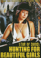 Star Of David: Hunting For Beautiful Girls Movie