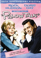 Pillow Talk: 50th Anniversary Edition Movie