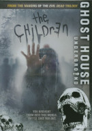 Children, The Movie