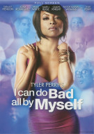 I Can Do Bad All By Myself (Fullscreen) Movie