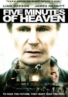 Five Minutes Of Heaven Movie