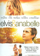 Elvis & Anabelle Movie