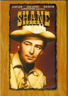 Shane Movie