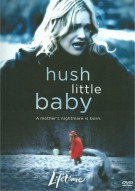 Hush Little Baby Movie