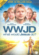 WWJD: What Would Jesus Do? Movie