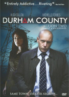 Durham County: Season 2 Movie