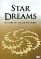 Star Dreams Movie