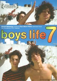 Boys Life 7 Movie
