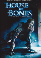 House Of Bones Movie