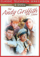 Andy Griffith Show Movie