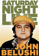Saturday Night Live: The Best Of John Belushi Movie