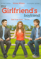 My Girlfriends Boyfriend Movie