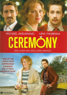Ceremony Movie