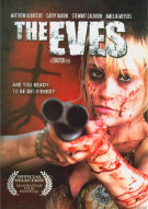 Eves, The Movie
