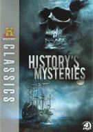History Classics: Historys Mysteries Movie