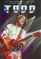 Todd Movie