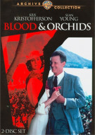 Blood And Orchids Movie