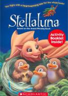 Stellaluna Movie