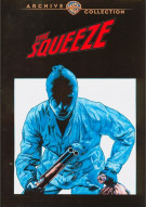 Squeeze, The Movie