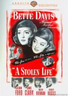 Stolen Life, A Movie