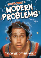 Modern Problems Movie
