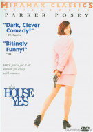 House Of Yes, The Movie