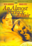 Almost Perfect Affair, An Movie