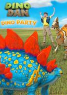 Dino Dan: Dino Party Movie