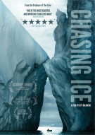 Chasing Ice Movie