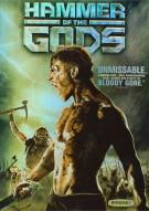 Hammer Of The Gods Movie