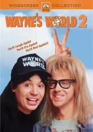Waynes World 2 Movie