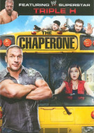 Chaperone, The Movie