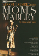 Whoopi Goldberg Presents Moms Mabley Movie