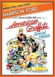 American Graffiti Movie