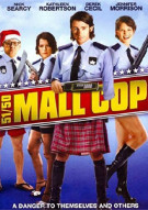 5150: Mall Cop Movie