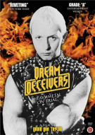 Dream Deceivers: The Story Behind James Vance Vs. Judas Priest Movie