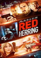 Red Herring Movie