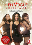 En Vogue Christmas, An Movie