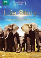 Life Story Movie