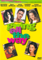 Going All The Way Movie